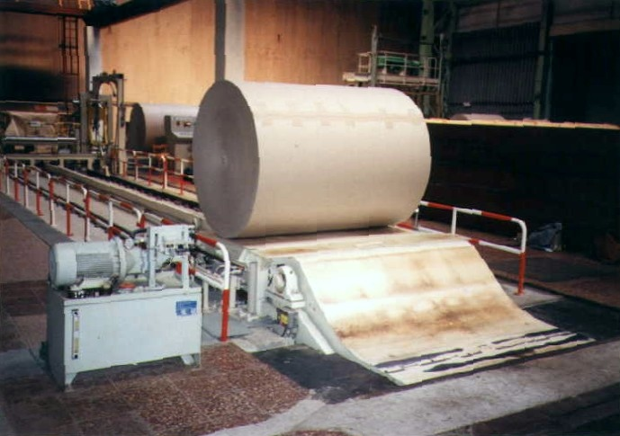 Environmentálne riešenia - likvidácia jadrového odpadu