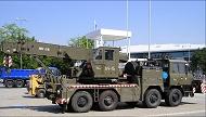 Vyslobodzovací automobil AV-15